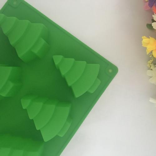 特氟龙喷涂蛋糕模
